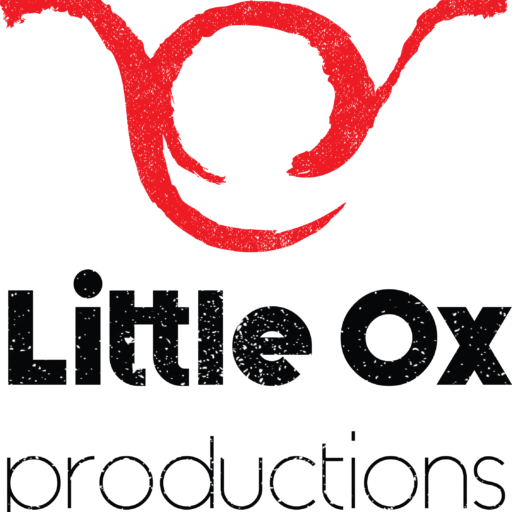 Little Ox Productions